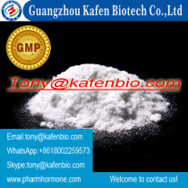 99% High Quality Anesthetic CAS 61-12-1 Dibucaine Hydrochloride/Dibucaine HCl