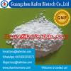 High Quality Local Anesthetic Prilocaine Hydrochloride / Prilocaine HCl, CAS: 1786-81-8