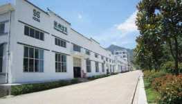 Hangzhou Shenshi Energy Conservation Technology Co., Ltd.
