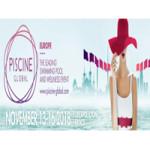 2018.11.13-11.16法国泳池展