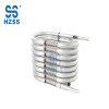 Wholesale stainless steel tube heat exchanger
