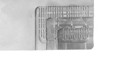 微反应器具有哪几大优势呢?