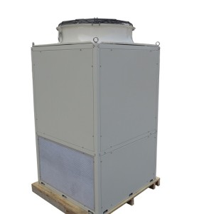 HZSS high quality evaporation condenser cold storage