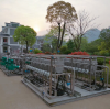 Shenshi's microreactor and its application