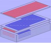 Co jsou vysoce účinné kompaktní mikrokanálové výměníky tepla HZSS?