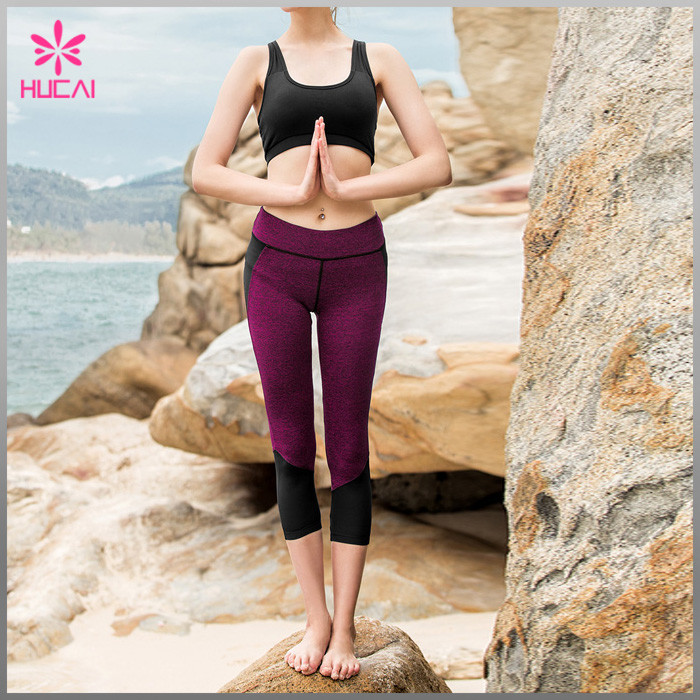 wholesale women gym Leggings