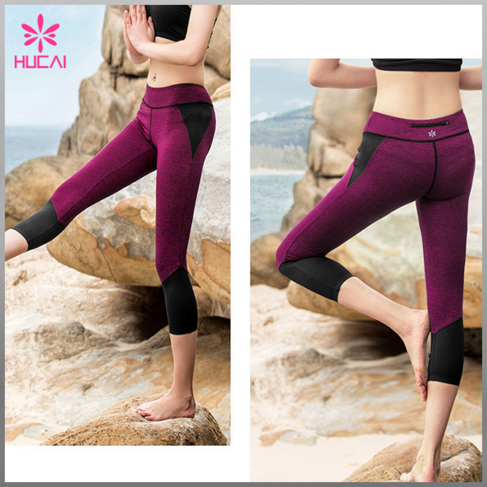 cheap women leggings wholesale