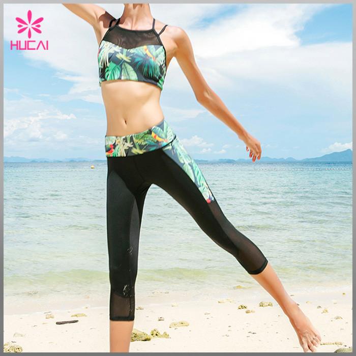 create your own leggings wholesale