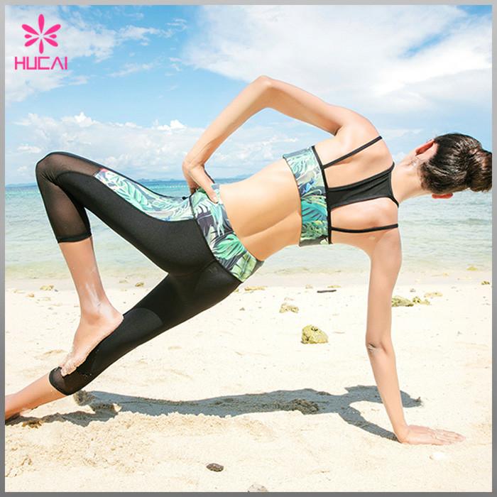 comfort leggings wholesale price