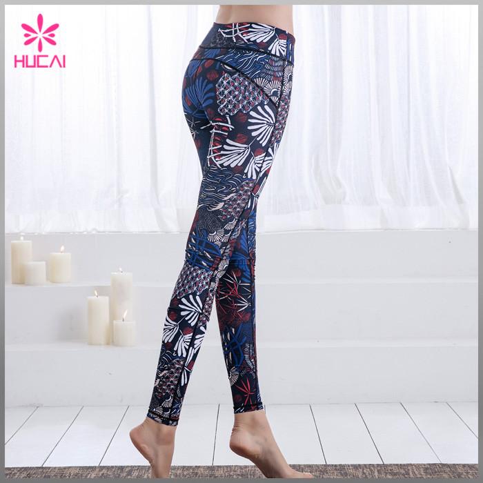custom tights