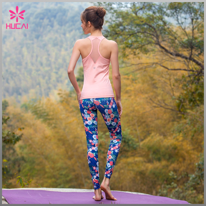 jogging tights manufacturers