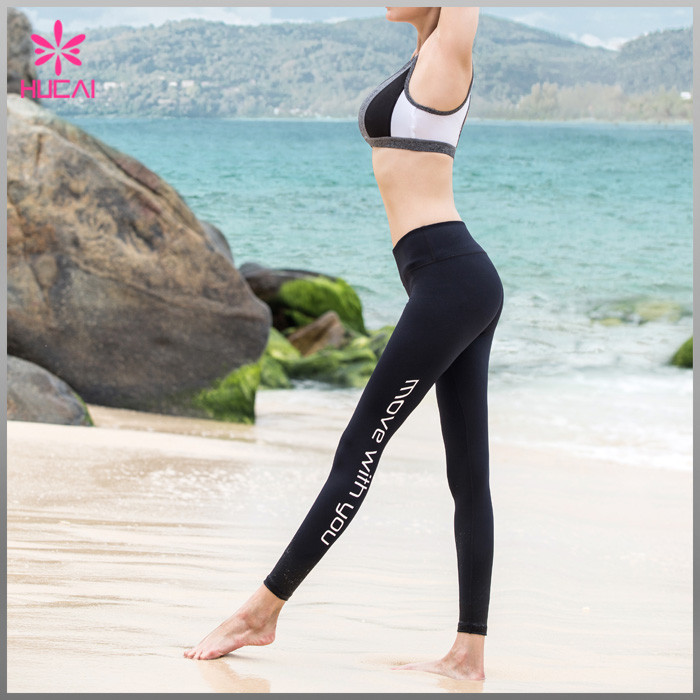 wholesale fitness tights apparel