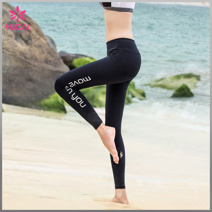 wholesale training tights