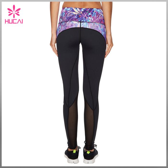 Women compression tights