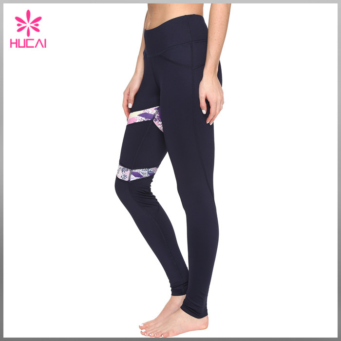 Women sports leggings wholesale