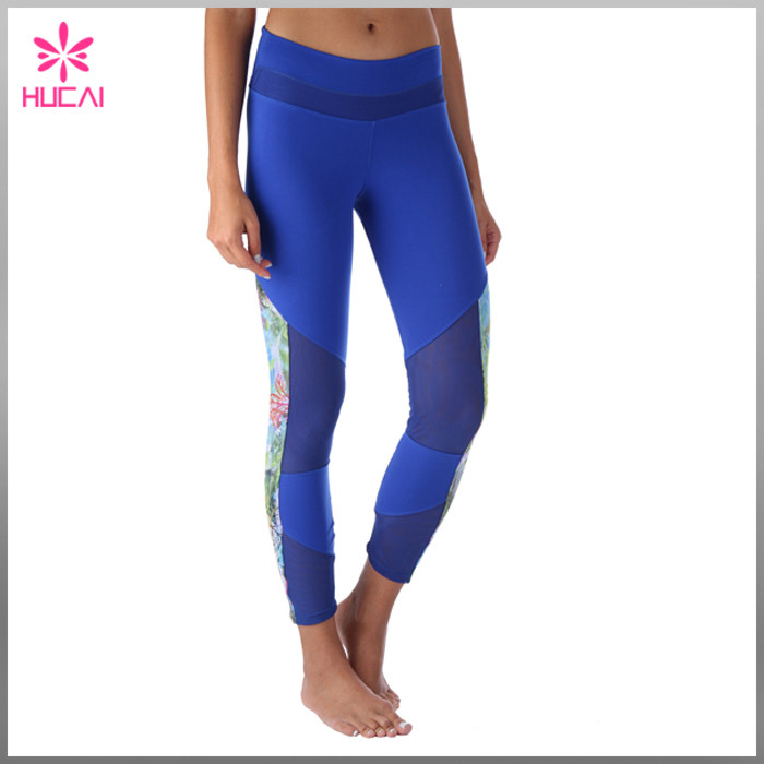 women leggings wholesale