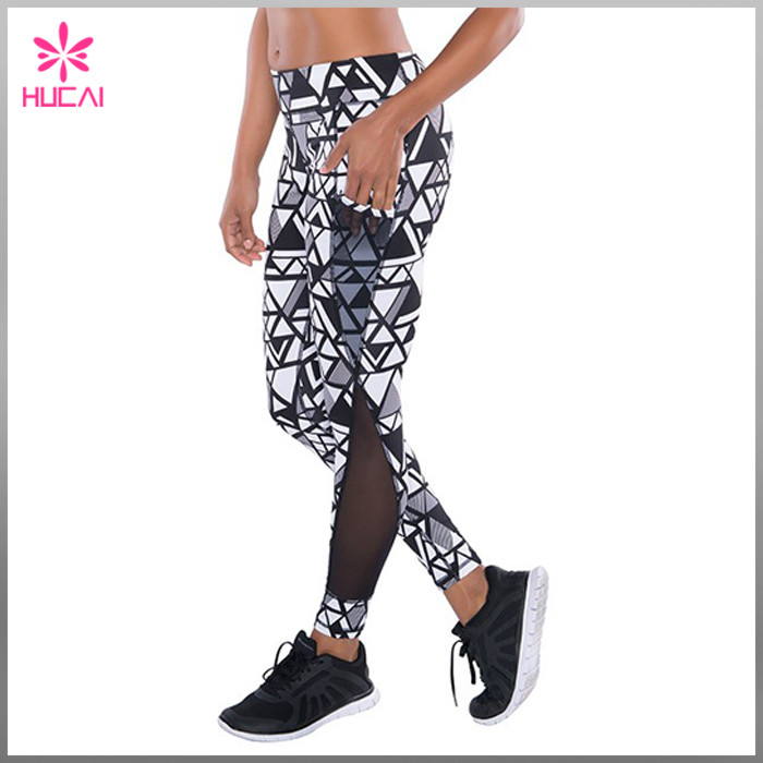 Wholesale Workout Leggings