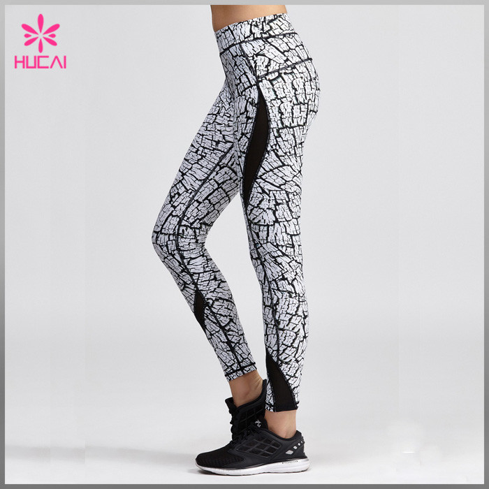 blank yoga pants wholesale