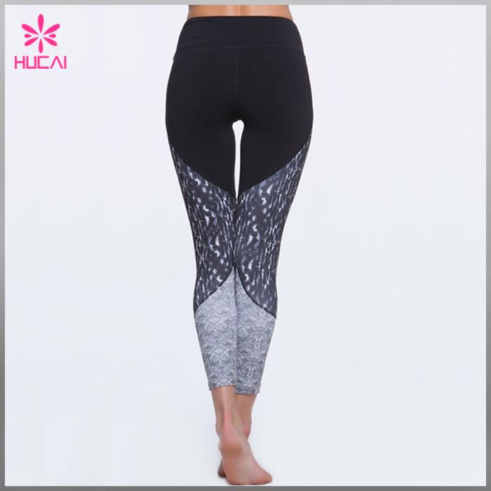 Wholesale Yoga Wear