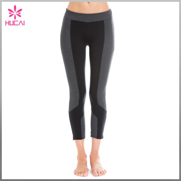 sports pants wholesale