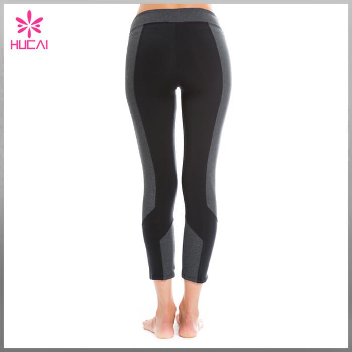 Sports Pants Women