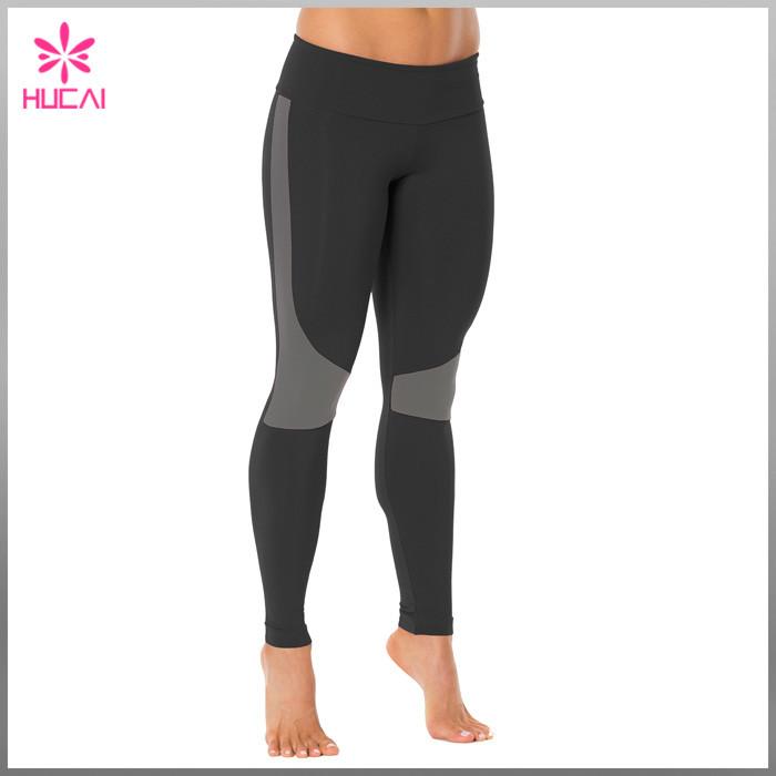 customizable sports pants