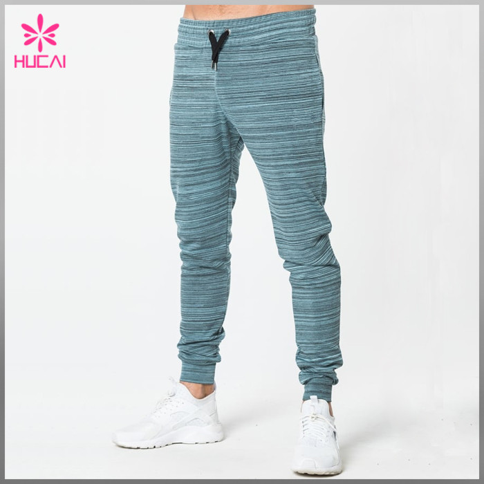 Wholesale Blank Jogger Pants