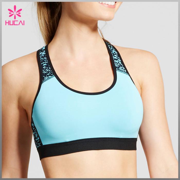 running sports bra wholesale