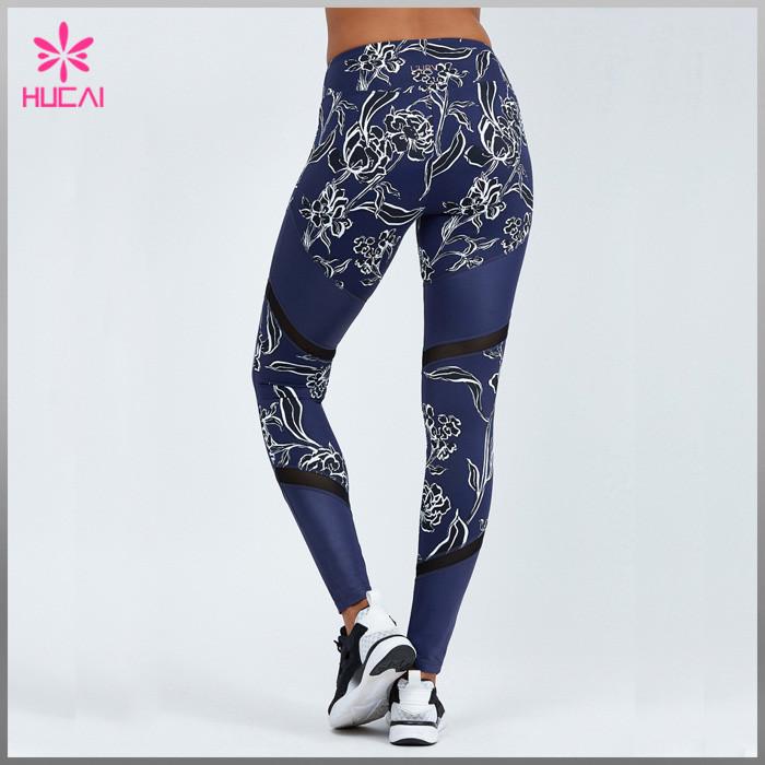 wholesale women's workout pants