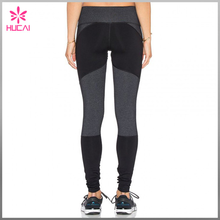 Yoga Wear Wholesale