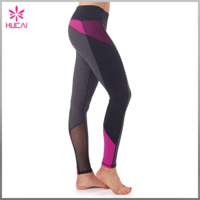 yoga clothes manufacturer china