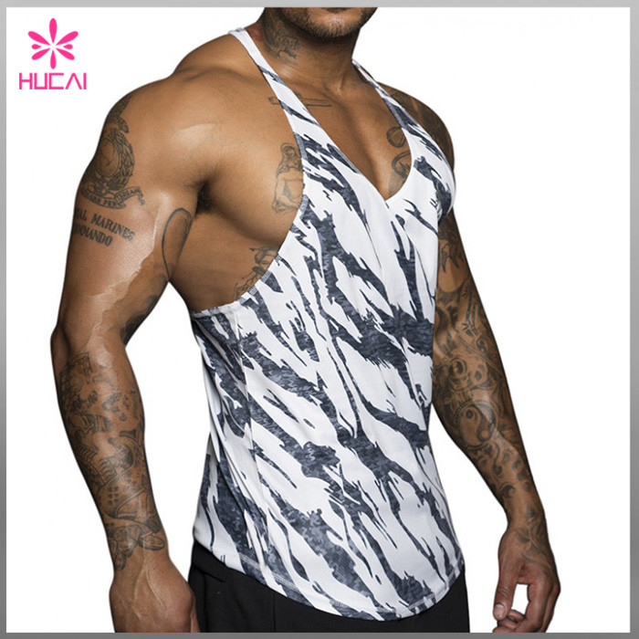 Custom Fitness Clothing