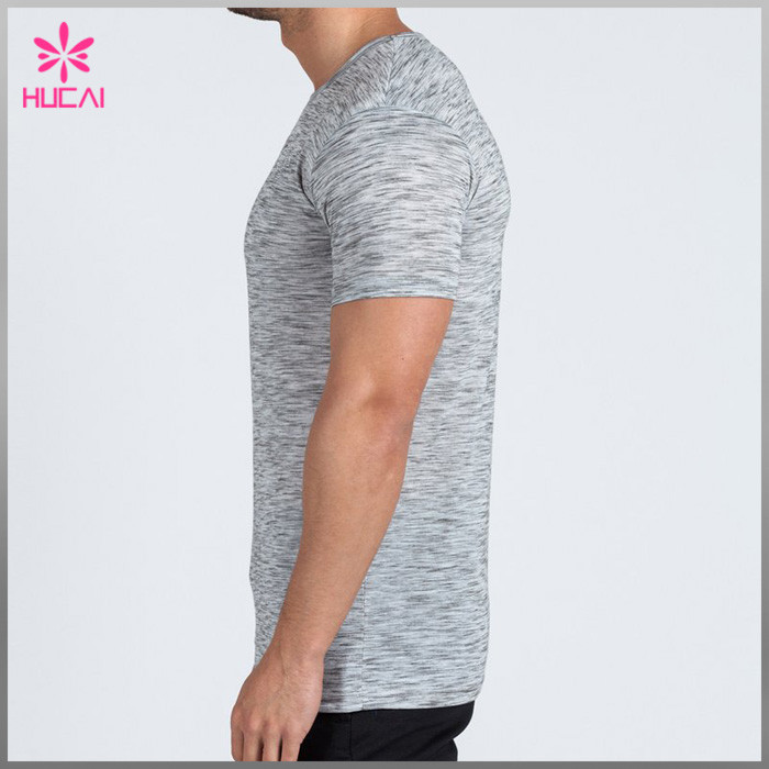 Fitness Clothes Men