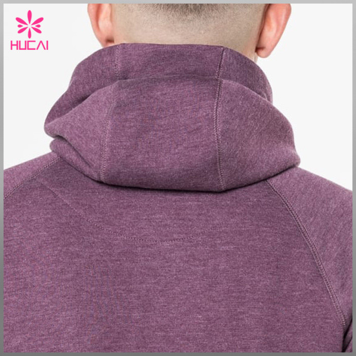 cheap mens custom hoodies
