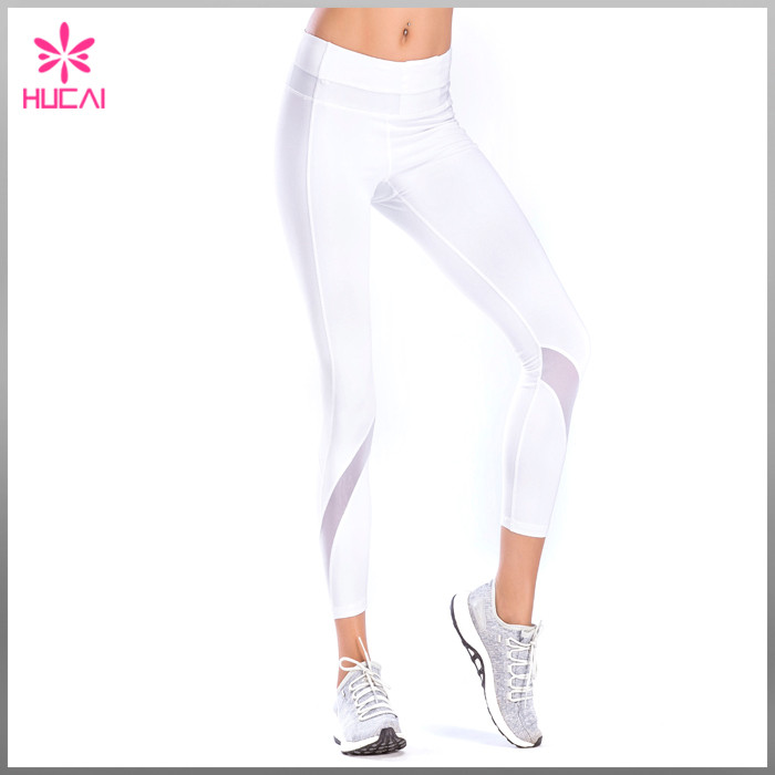 yoga leggings bulk wholesale