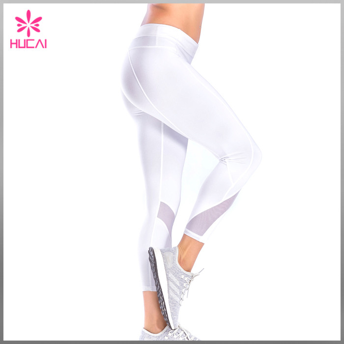 buy bulk yoga leggings