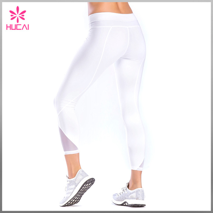 yoga leggings manufacturer
