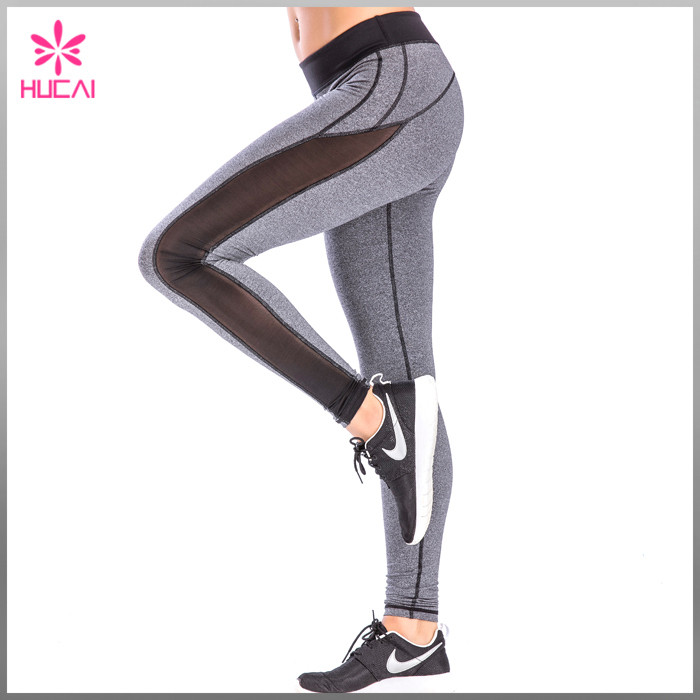 High Quality Sports Leggings