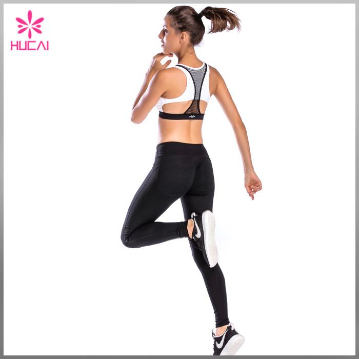 wholesale women fashion sportswear