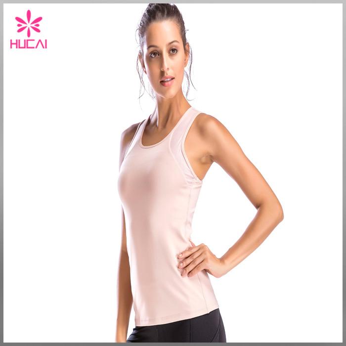 wholesale gym vest