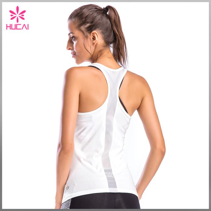 wholesale yoga tank tops