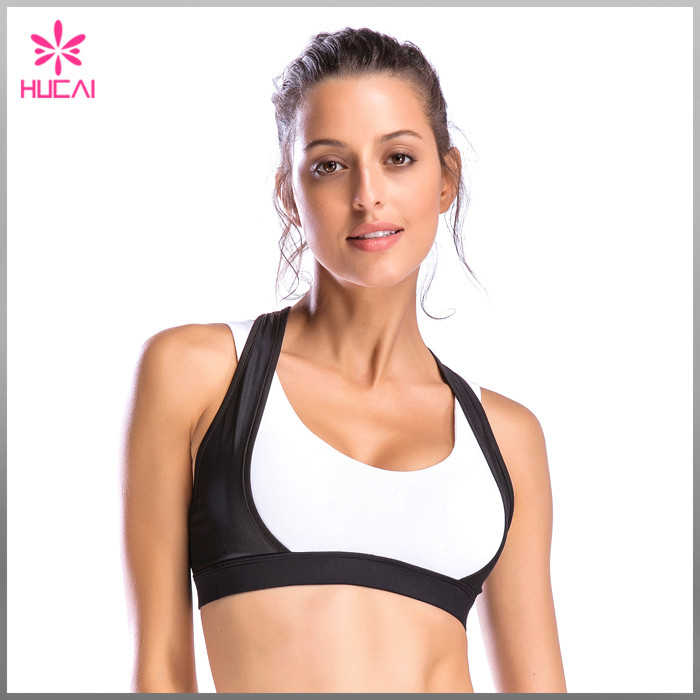 custom yoga wear women