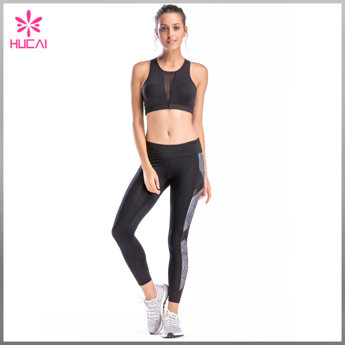 wholesale youth sports bras