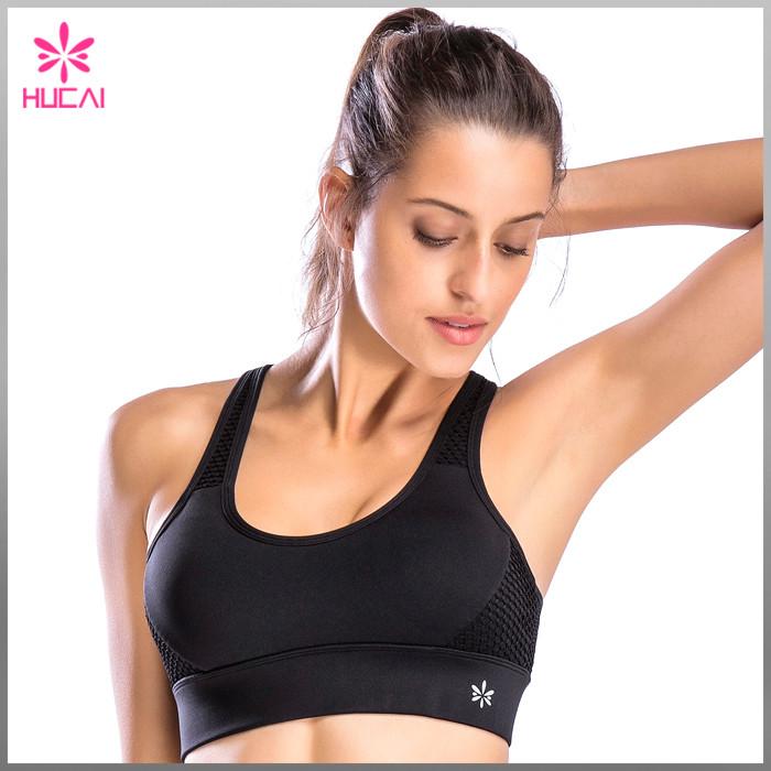 wholesale yoga apparel distributors