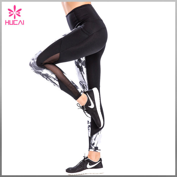 wholesale women tights