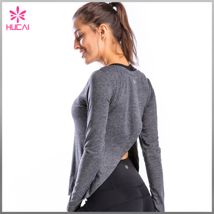 wholesale yoga clothing