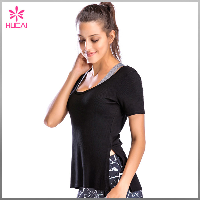 womens plain shirts wholesale