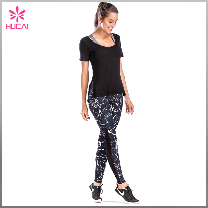 women's fitted t shirts wholesale