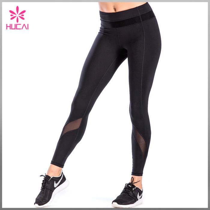 wholesale women leggings