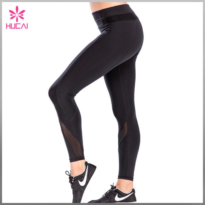 wholesale mesh leggings